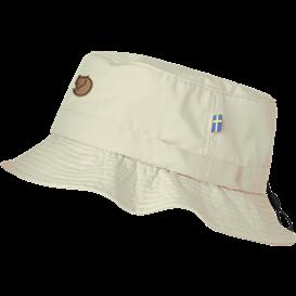 Fjällräven Travellers MT Hat Outdoorhut light beige