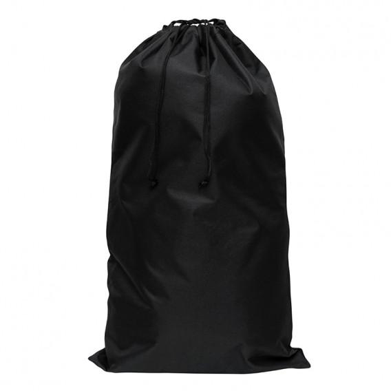 ExtaSea Packsack für Kajakwagen Transporttasche Aufbewahrungstasche hier im ExtaSea-Shop günstig online bestellen