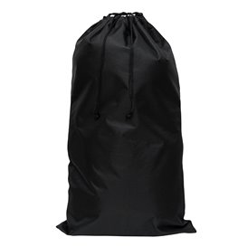ExtaSea Packsack für Kajakwagen Transporttasche Aufbewahrungstasche
