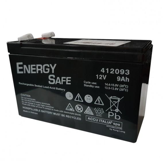 Bravo SP 21 Ersatzbatterie 12V für Bravo 20 und GE20-1 Pumpe hier im BRAVO-Shop günstig online bestellen