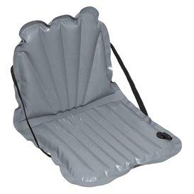 Gumotex aufblasbarer Sitz für Framura Ersatzsitz