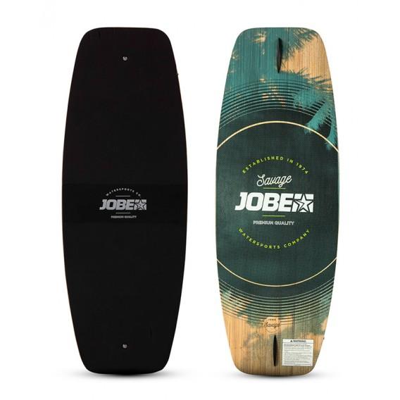 Jobe Savage Wake Skate Wakeskate hier im Jobe-Shop günstig online bestellen