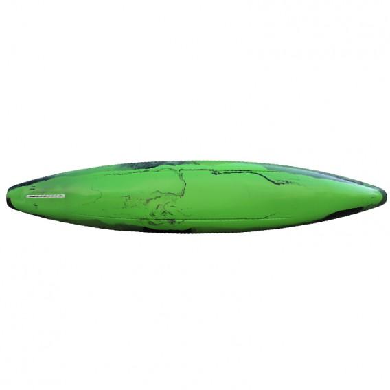 ExtaSea Crossover 390 Pro 1er Kajak Tourenkajak Freizeitkajak hier im ExtaSea-Shop günstig online bestellen