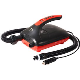 Aqua Marina 12V Electric Pump Elektropumpe Luftpumpe hier im Aqua Marina-Shop günstig online bestellen