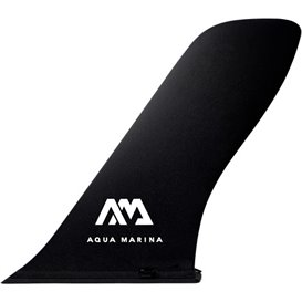 Aqua Marina Slide In Racing Fin SUP Finne