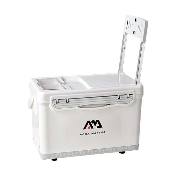 Aqua Marina 2-in1 Fishing Cooler für Aqua Marina Drift Modell