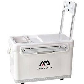 Aqua Marina 2-in1 Fishing Cooler für Aqua Marina Drift Modell hier im Aqua Marina-Shop günstig online bestellen