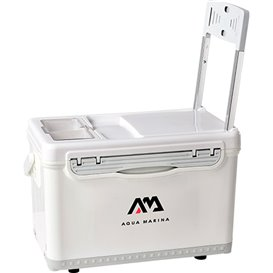 Aqua Marina 2-in1 Fishing Cooler Kühlbox für Aqua Marina Drift Modell