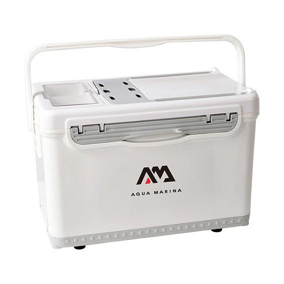 Aqua Marina 2-in1 Fishing Cooler Kühlbox für Aqua Marina Drift Modell hier im Aqua Marina-Shop günstig online bestellen