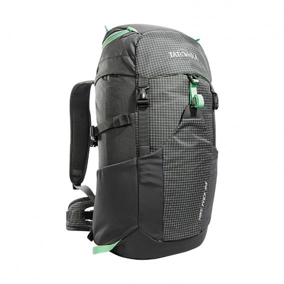 Tatonka Hike Pack 22 Wanderrucksack Daypack titan grey hier im Tatonka-Shop günstig online bestellen