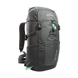 Tatonka Hike Pack 22 Wanderrucksack Daypack titan grey