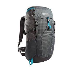 Tatonka Hike Pack 27 Wanderrucksack Daypack titan grey