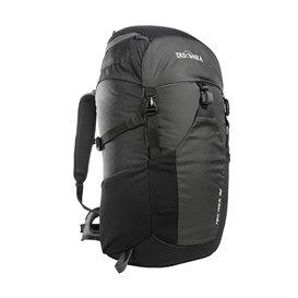 Tatonka Hike Pack 32 Wanderrucksack Daypack black