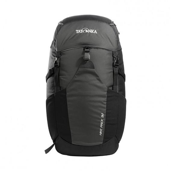 Tatonka Hike Pack 32 Wanderrucksack Daypack black hier im Tatonka-Shop günstig online bestellen