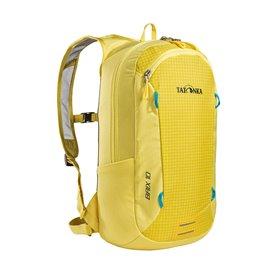 Tatonka Baix 10 Fahrrad Rucksack Daypack yellow hier im Tatonka-Shop günstig online bestellen