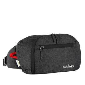 Tatonka Hip Sling Pack Bauchtasche Hüfttasche black