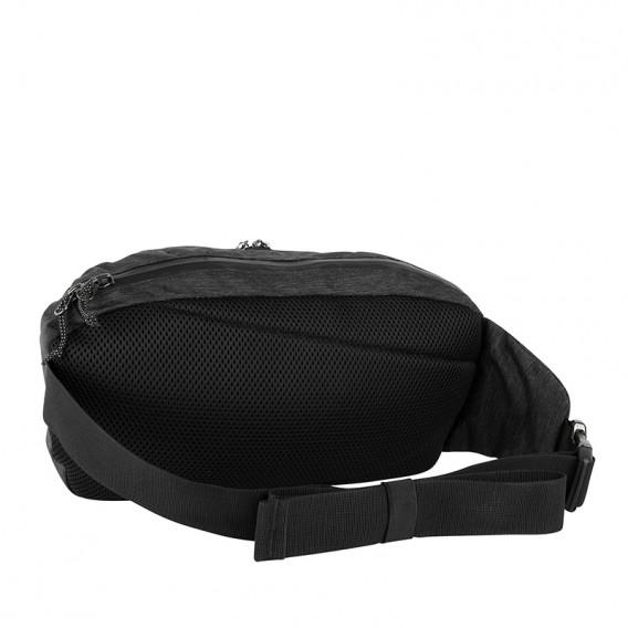 Tatonka Hip Sling Pack Bauchtasche Hüfttasche black hier im Tatonka-Shop günstig online bestellen