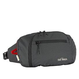 Tatonka Hip Sling Pack Bauchtasche Hüfttasche titan grey hier im Tatonka-Shop günstig online bestellen