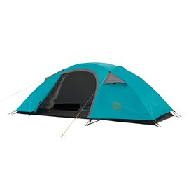 Grand Canyon Apex 1 Kuppelzelt Zelt für 1 Person blau