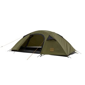 Grand Canyon Apex 1 Kuppelzelt Zelt für 1 Person olive