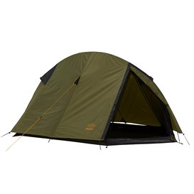 Grand Canyon Cardova 1 Zelt Trekkingzelt für 1 Person olive