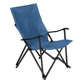 Grand Canyon El Tovar Campingstuhl Faltstuhl blau hier im Grand Canyon-Shop günstig online bestellen