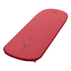 Grand Canyon Hattan 3.8 L selbstaufblasende Isomatte rot