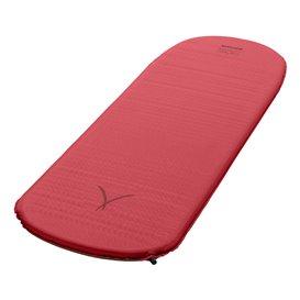 Grand Canyon Hattan 5.0 L selbstaufblasende Isomatte rot