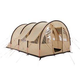 Grand Canyon Helena 3 Tunnelzelt Zelt für 3 Personen beige
