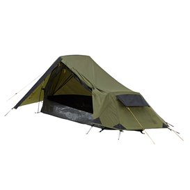 Grand Canyon Richmond 1 Zelt Trekkingzelt für 1 Person olive