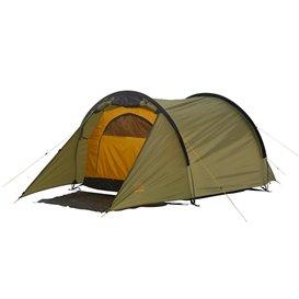 Grand Canyon Robson 2 Tunnelzelt Zelt für 2 Personen olive hier im Grand Canyon-Shop günstig online bestellen