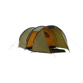 Grand Canyon Robson 3 Tunnelzelt Zelt für 3 Personen olive