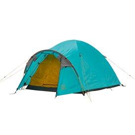 Grand Canyon Topeka 2 Kuppelzelt Zelt für 2 Personen blau hier im Grand Canyon-Shop günstig online bestellen