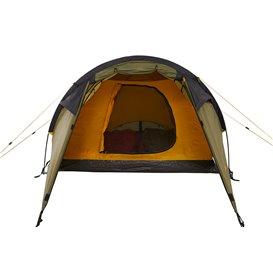 Grand Canyon Topeka 2 Kuppelzelt Zelt für 2 Personen olive hier im Grand Canyon-Shop günstig online bestellen