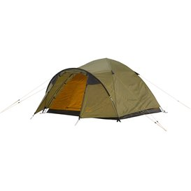 Grand Canyon Topeka 3 Kuppelzelt Zelt für 3 Personen olive hier im Grand Canyon-Shop günstig online bestellen