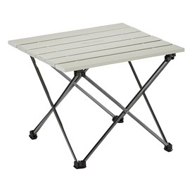 Grand Canyon Tucket Table Mini Campingtisch Falttisch