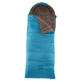 Grand Canyon Utah 150 Kids Mumienschlafsack Kinder Schlafsack blau