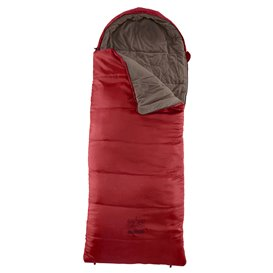 Grand Canyon Utah 150 Kids Mumienschlafsack Kinder Schlafsack rot