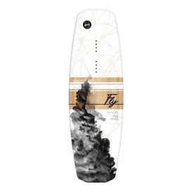 Goodboards Fly 2020 Wakeboard hier im goodboards-Shop günstig online bestellen