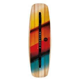 Goodboards Fortuna 2020 Wakeboard hier im goodboards-Shop günstig online bestellen