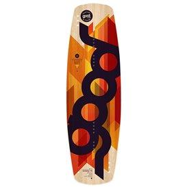 Goodboards Tommy Boy 2020 Kinder Wakeboard hier im goodboards-Shop günstig online bestellen