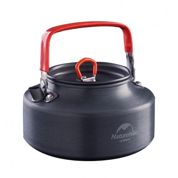 Naturehike Teapot 1,1l Teekocher Wasserkessel hier im Naturehike-Shop günstig online bestellen