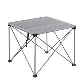 Naturehike Foldable Table Campingtisch Falttisch M titanium
