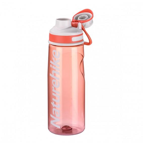Naturehike Tritan 500ml Sportflasche Trinkflasche coral red hier im Naturehike-Shop günstig online bestellen