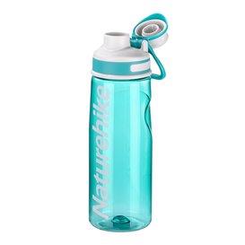 Naturehike Tritan 500ml Sportflasche Trinkflasche sky blue