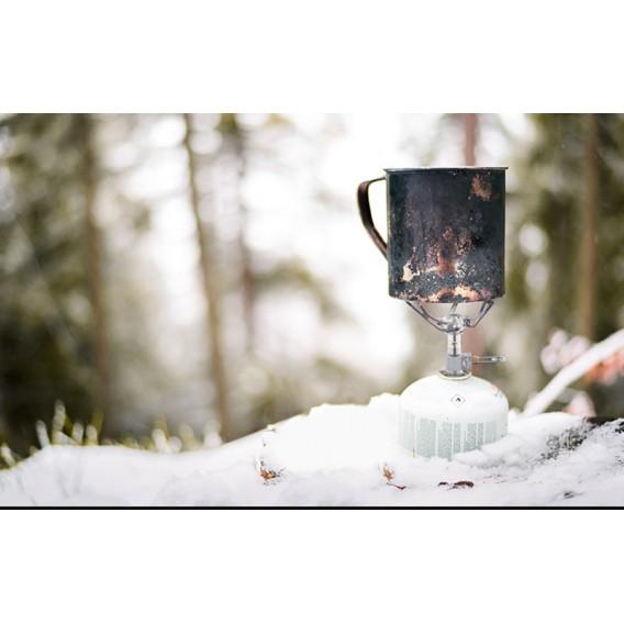 Naturehike Gas Stove Faltbarer Mini Gaskocher Campingkocher hier im Naturehike-Shop günstig online bestellen