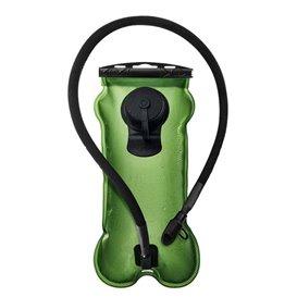 Naturehike Water Container 3 L Trinkblase Trinksystem hier im Naturehike-Shop günstig online bestellen