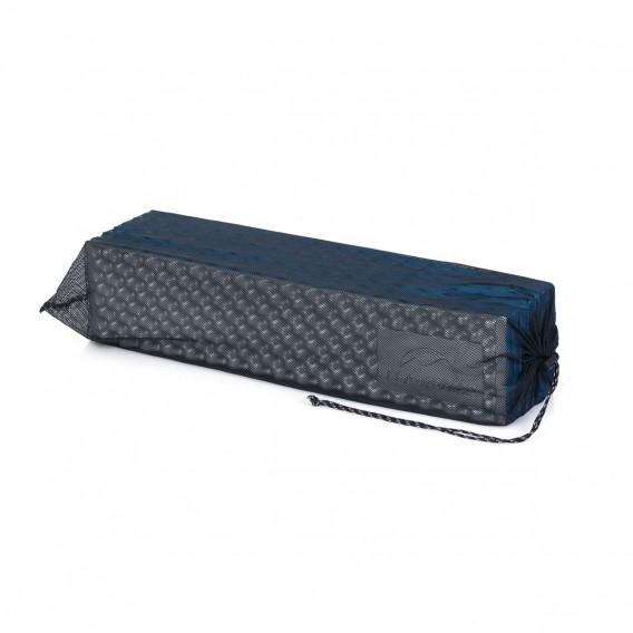 Naturehike Egg Crate faltbare Isomatte Thermomatte blue hier im Naturehike-Shop günstig online bestellen