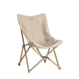 Naturehike Moon Chair Faltstuhl Campingstuhl Aluminium khaki