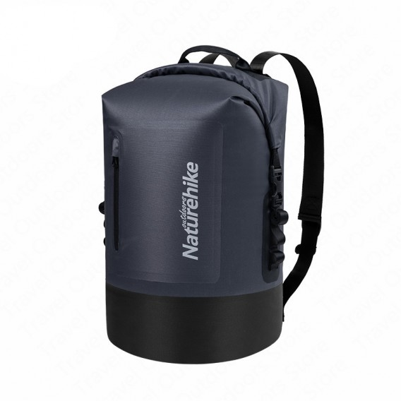 Naturehike wasserdichter Rucksack 20L Packsack Trockentasche hier im Naturehike-Shop günstig online bestellen